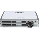 Acer K330 3D Ready DLP Projector - 720p - HDTV - 16:10 EY.JCN01.008