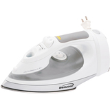 Brentwood MPI-57 Steam Clothes Iron