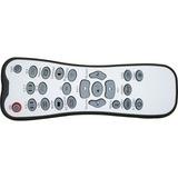 Optoma BR-3059N Device Remote Control BR-3059N