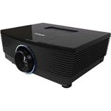 InFocus IN5312 DLP Projector - 720p - HDTV - 4:3 IN5312