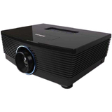 InFocus IN5314 3D Ready DLP Projector - 720p - HDTV - 16:10 IN5314