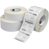 Zebra Z-Select 4000T Thermal Label QUOTE S51612/003-80