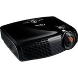 Optoma GT750E 3D Ready DLP Projector - 720p - HDTV - 16:10 GT750E