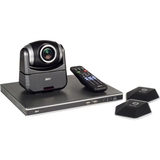AVer HVC310 Web Conferencing Equipment