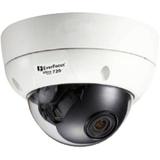 EverFocus Ultra 720+ EHD700 Surveillance Camera - Color, Monochrome - C-mount EHD700