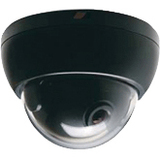 EverFocus Ultra 720+ EMD700 Surveillance Camera - Color EMD700B