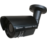 EverFocus Ultra 720+ EZ750 Surveillance/Network Camera - Color