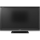 "LC-60E69U - Sharp AQUOS LC-60E69U 60"" 1080p LCD TV - 16:9 - HDTV 1080p - 120 Hz"