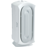 Hamilton Beach True Air 04384 Air Purifier - 04384