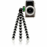 Joby Gorillapod Hybrid Tripod - GP2B1AM