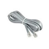 MMF POS KwickKable Data Cable 226-199EPST10-00