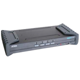 Aten KVM Switch CS1182