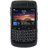 RBB4-9780S-20-E4 - Otterbox Commuter Smartphone Case