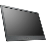 Lenovo ThinkVision LT1421 14&quot; LED LCD Monitor 1452DS6