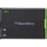 BlackBerry J-M1 Cell Phone Battery - ACC40871301