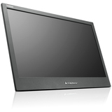 "Lenovo ThinkVision LT1421 14"" LED LCD Monitor - 16:9 - 8 ms 1452DB6"