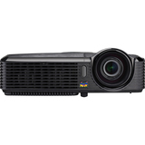 PJD5233 - Viewsonic PJD5233 DLP Projector