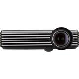 Viewsonic PLED-W200 Pico WXGA LED Projector PLED-W200
