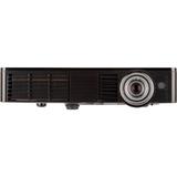 Viewsonic PLED-W500 DLP Projector PLED-W500