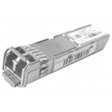 Cisco Systems, Inc GLC-LH-SMD SFP (mini-GBIC) Module