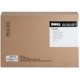 Dell 2330d Imaging Drum Cartridge