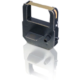 Lathem Ribbon Cartridge VIS6002