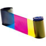 Datacard 534000-008 Ribbon - YMCK 534000-008