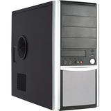 Chenbro PC61731 System Cabinet PC61731H08-12556