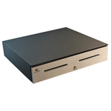 APG Cash Drawer 4000 Cash Drawer JD320-BL1816