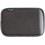 Garmin 0101179300 Carrying Case for Portable GPS GPS