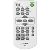 Canon LV-RC04 Remote Controller 5332B001