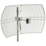 Premiertek Antenna