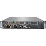 Juniper MX40 Router Chassis