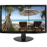 "Planar PLL2010MW 20"" LED LCD Monitor - 16:9 - 5 ms 997-6473-00"
