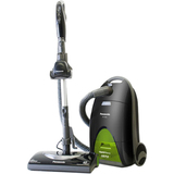 MC-CG917 - Panasonic MC-CG917 Canister Vacuum Cleaner