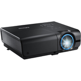 InFocus IN3118HD DLP Projector - 1080p - HDTV - 16:9 - IN3118HD