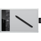 Wacom Bamboo Capture Graphics Tablet CTH470