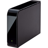 Buffalo DriveStation HD-LBU2 HD-LB3.0TU2 3 TB External Hard Drive - 1 Pack HD-LB3.0TU2