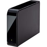 Buffalo DriveStation HD-LBU2 HD-LB3.0TU2 3 TB External Hard Drive HD-LB3.0TU2