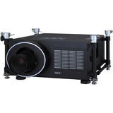 NEC Display NP-PH1000U DLP Projector - 1080p - HDTV NP-PH1000U