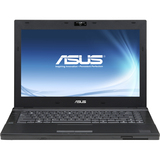"Asus B43S-XH51 14"" LED Notebook - Intel Core i5 2.50 GHz - Black B43S-XH51"