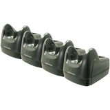 Datalogic 94A151134 Four Slot Dock Charger