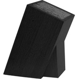ARY Kapoosh 650BK Knife Block - 650BK