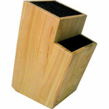 ARY Kapoosh 652 Small 2-Step Knife Block