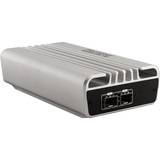 SANLink 4G Fibre Channel to Thunderbolt Adapter (North America) - SLF1002NAC