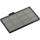 Epson V13H134A32 Replacement Air Filter for EPSON Projectors