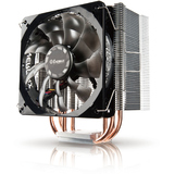 Enermax T.B.Apollish ETS-T40-TB Cooling Fan/Heatsink - ETST40TB