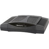 Media5 Mediatrix 4104 VoIP Gateway 4104-01-MX-D2000-K-010
