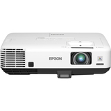 Epson PowerLite 1850W LCD Projector - 720p - 16:10 V11H425020