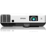 Epson PowerLite 1880 LCD Projector - 4:3 V11H451020